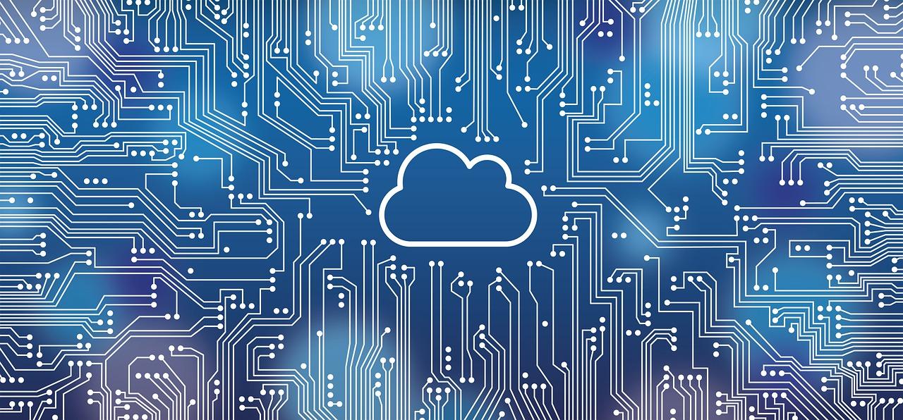 Znaczenie poprawy bezpieczeństwa przechowywania danych w chmurze obliczeniowej