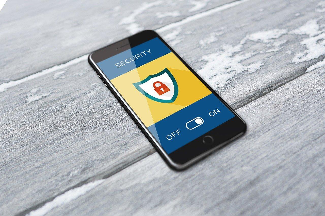 5 wskazówek, jak chronić firmę przed cyberatakami?