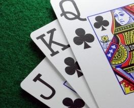 Lubisz grać w pokera w kasynach online? Sprawdźmy czy gra na terenie Polski jest nielegalna